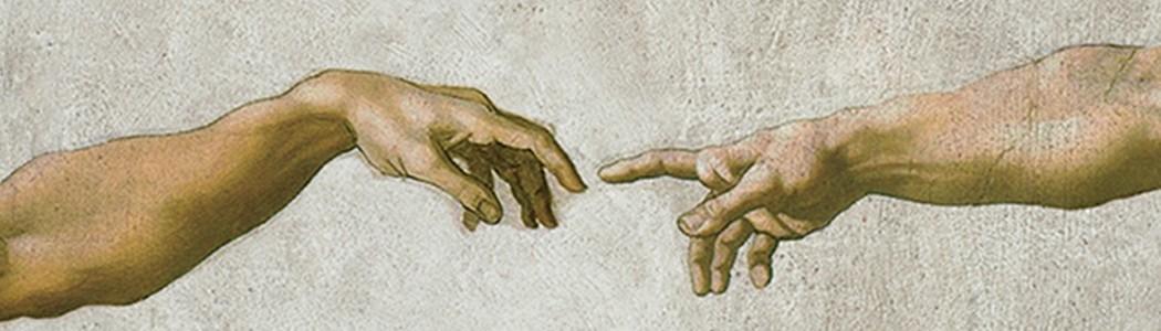 Antropologia-Teologica-banner