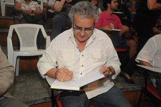 Crédito da Foto: Arquivo Jornal da PUC / Thaís Mandarino