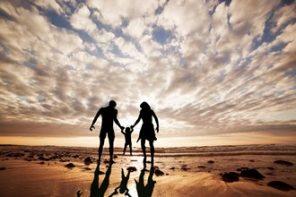 Artigo: Qual é a família ideal?