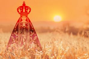 Maria na Espiritualidade e na Teologia