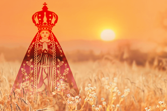 Maria-na-Espiritualidade