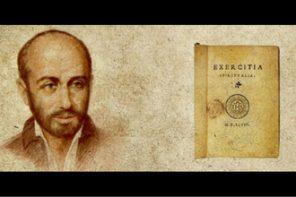Escola de Espiritualidade – O que são Exercícios Espirituais?
