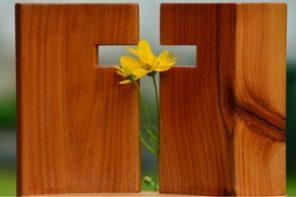 Retiro de Preparação para a Páscoa