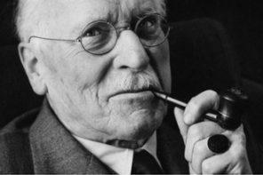 Jung e a Religião