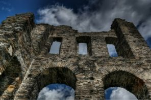 A Igreja na Idade Média: do século XII ao XV