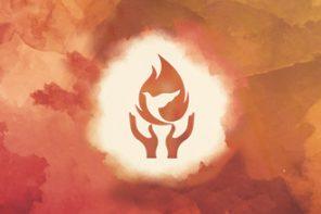 Retiro de Pentecostes para Jovens