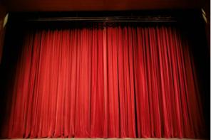 Workshop de Teatro para maiores de 50 anos