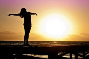Diálogo entre Espiritualidades e Saúde