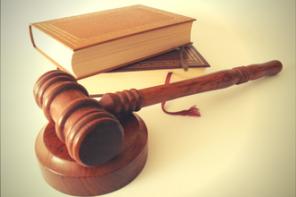 A Literatura e o Direito