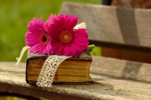 Salmos: Canto e Poesia em forma de Oração