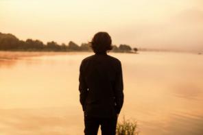 O Ser Humano e A Crise do Tempo: Uma Reflexão à Luz da Laudato Si'