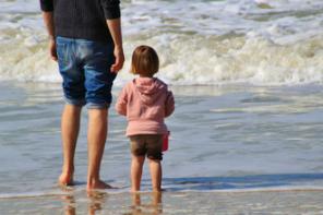 A vocação paterna no mundo contemporâneo