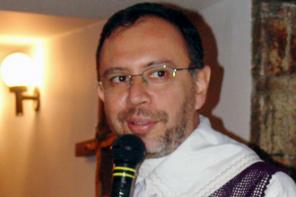Acompanhamento Espiritual na Tradição da Igreja e na Espiritualidade Inaciana