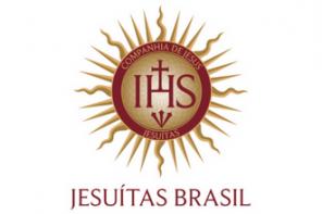NOTA DOS JESUÍTAS NA II ASSEMBLEIA DA PROVÍNCIA DO BRASIL
