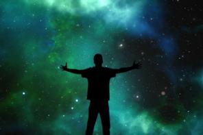 Seminário Religião e Ciência: O Princípio Antrópico e o Propósito do Universo