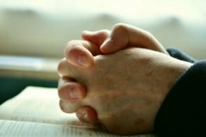 Exercícios Espirituais de Santo Inácio em Etapitas