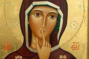 Projeto Educação na Fé: A História da Salvação e a Contribuição das Mulheres até Maria de Nazaré
