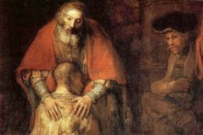 Escola de Espiritualidade: Pecado, Misericórdia e Reconciliação – A Experiência de Inácio de Loyola e a Nossa