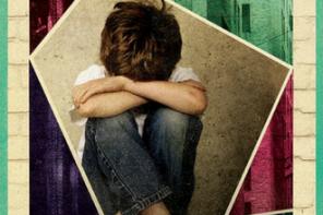 Mesa-Redonda Educação e Superação da Violência – Campanha da Fraternidade 2018