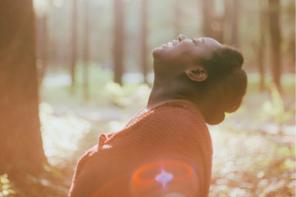 Projeto Educação na Fé: Marcas de Mulher da Igreja Primitiva aos dias de hoje