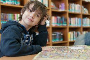 Uma Educação para a Vida: Possibilidades e Desafios