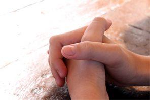 Escola de Espiritualidade – Princípio e Fundamento