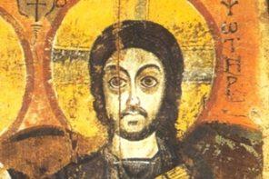Cristianismos Africanos: Limites e Possibilidades Historiográficas