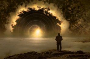 Seminário Religião e Ciência – Astrobiologia: hipóteses e teorias sobre a origem e evolução da vida