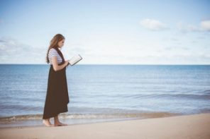 Workshop Mindfulness e a Espiritualidade Inaciana – Conscientização e Meditação