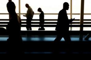 Roda de Conversa Tempo e Trabalho – Trabalhar para Viver, Viver para Trabalhar
