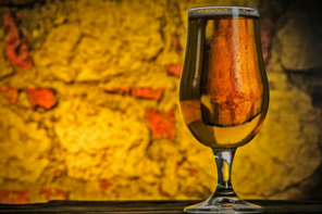 Saberes e Sabores: Cerveja, a História de um Sabor