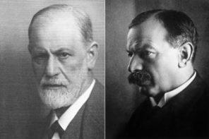 Seminário Religião e Ciência – Psicanálise e Fé Cristã: A Correspondência entre Freud e Pfister