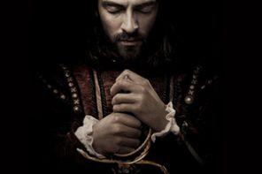 Inácio de Loyola: Vida e Espiritualidade