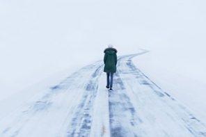 Retiro Inaciano de Finados – O Grito e o Silêncio