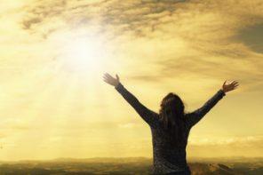 Experiência de Oração Inaciana