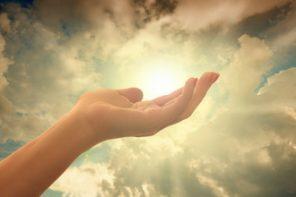 Retiro de Iniciação aos Exercícios Espirituais de Santo Inácio de Loyola