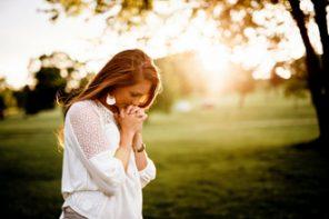Experiência de Oração Inaciana – Contemplativos em Ação