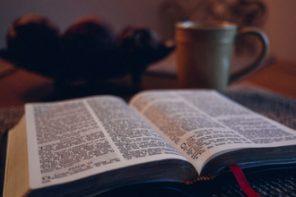 Introdução ao Evangelho de Marcos
