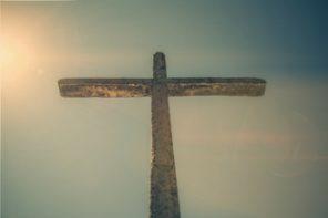 Viver o Seguimento de Cristo