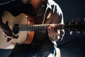 Festa de Encerramento do Ano: Um Passeio pela Música Popular Brasileira