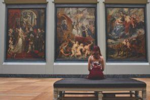 A Leitura da Obra de Arte e a Estética Filosófica